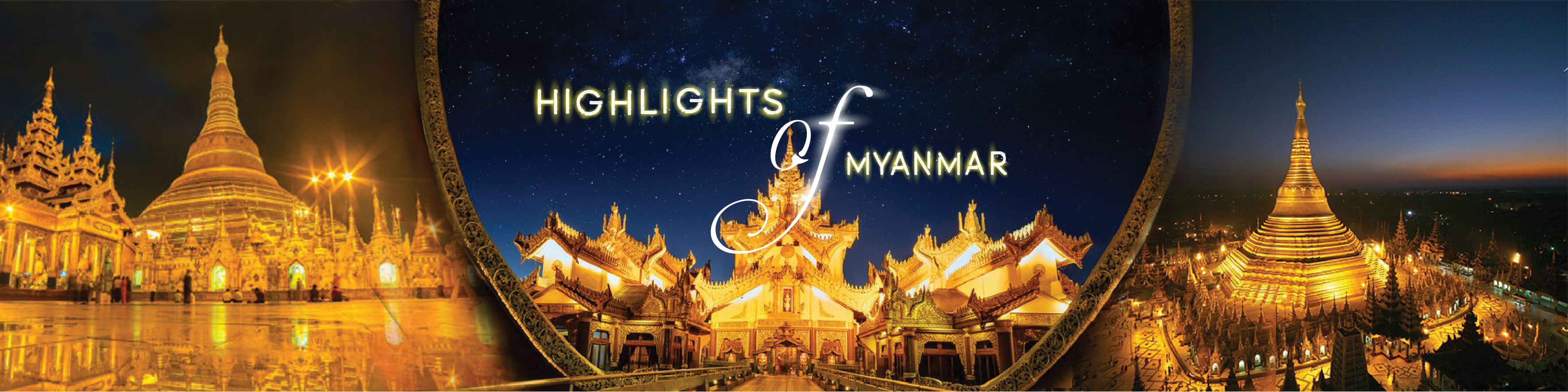 http://indochinatravelland.com/yangon-bagan-inle-mandalay-6days/5nights