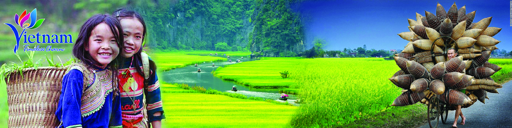 http://indochinatravelland.com/trails-of-the-north-vietnam-8-day-7-night